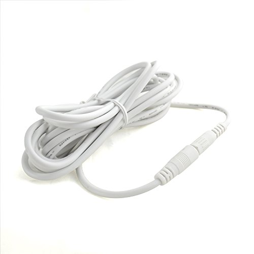 annke-10-foot-3m-ip-camera-power-adapter-extension-cable-indoor-cameras-only-and-sp2-sp3-sp4-sp5