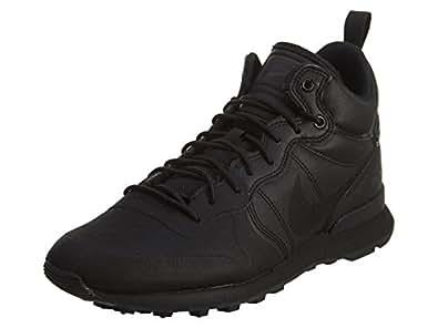 ... Running Shoes  Nike Men s Internationalist Utility 365420859