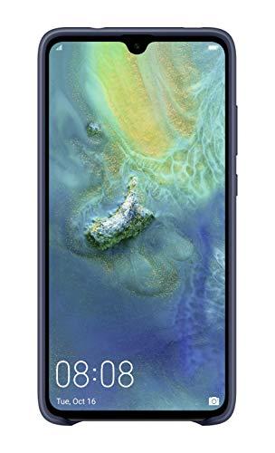 Imagen de Carcasas Para Móviles Huawei por menos de 20 euros.