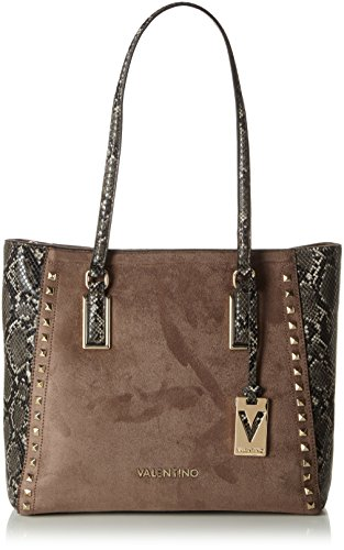 valentino-womens-luxor-shoulder-bag-brown-braun-fango