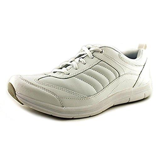 easy-spirit-womens-southcoast-white-sneaker-75-m-b