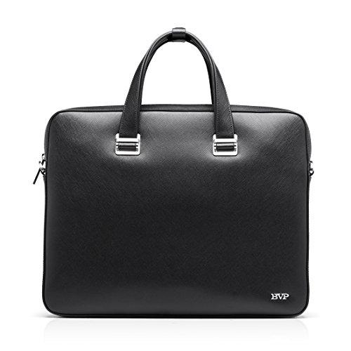bvp-top-stylish-man-decent-graceful-briefcase-mode-office-business-casaul-style-portfolio-message-ba