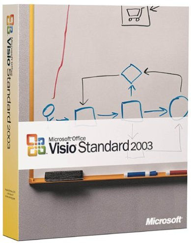 office-visio-standard-2003