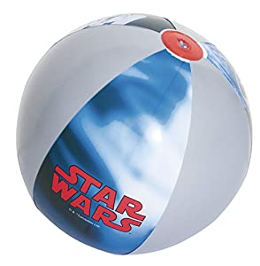 Pelota de Playa Bestway Star Wars