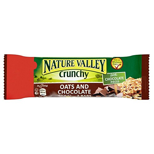nature-valley-barre-de-cereales-avoine-et-chocolat-lot-de-12-barres-de-42-g