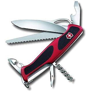Victorinox Rangergrip Couteau de Poche Ranger Grip 79