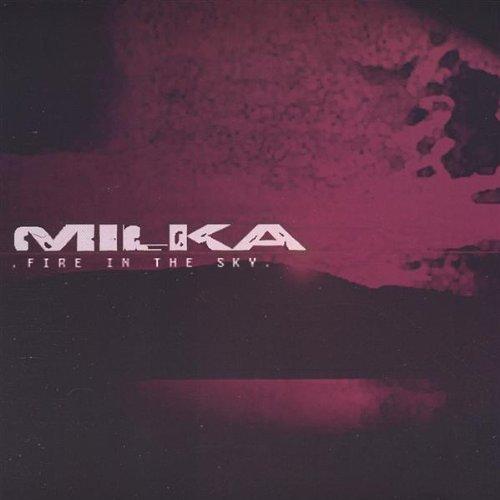 fire-in-the-sky-by-milka-2002-10-20