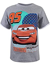 Disney Speed, Camiseta para Niños