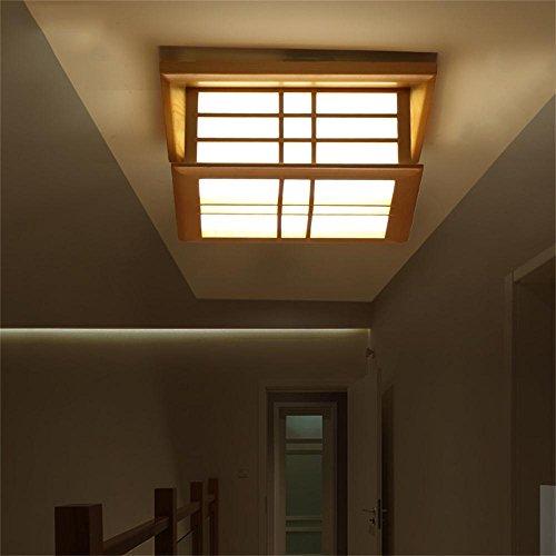 plafond-en-bois-de-style-japonais-lampe-de-salon-lampe-de-chambre-a-coucher-lumieres-dallee-lumieres