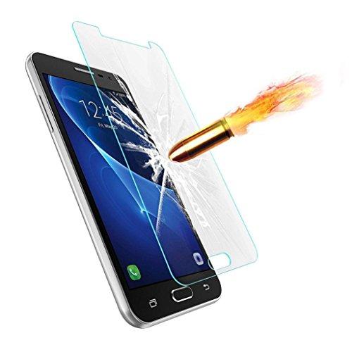 malloom-premium-bienes-templaron-cubierta-protectora-protector-de-pantalla-de-cristal-para-samsung-g