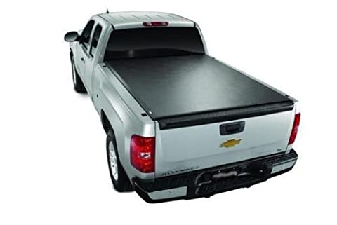 'Soft Roll Cover Ladeflächenabdeckung Ford F150' 04- 14 (Length 5,5ft 66) 168 cm without Factory Cargo Management Track
