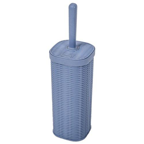 Thun bagno accessori usato vedi tutte i 20 prezzi - Linea bagno thun ...