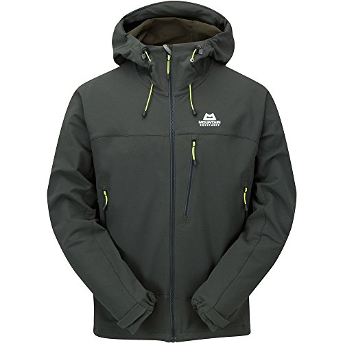 mountain-equipment-mens-mission-softshell-jacket-rrp-130