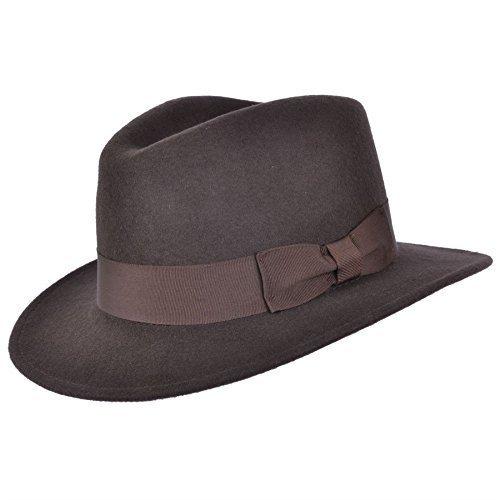 cotswold-country-hats-cappello-borsalino-schiacciabile-da-uomo-fatto-a-mano-stile-indiana-100-feltro