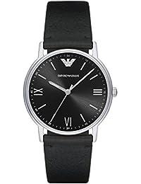 Reloj EMPORIO ARMANI para Hombre AR11013