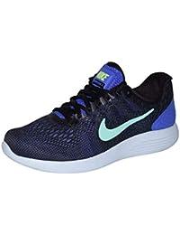 quality design 3d97f 80448 Nike Wmns Lunarglide 8, Scarpe da Corsa Donna