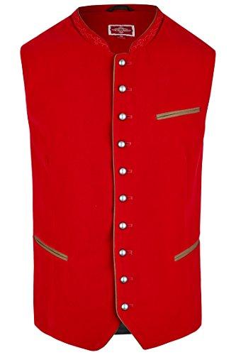 7597969c6fbfb9 Almbock - Bekleidung > Spezielle Anlässe & Arbeitskleidung ...