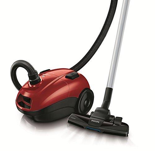Philips FC8322/09 Aspirateur avec sac PowerLife note energétique B