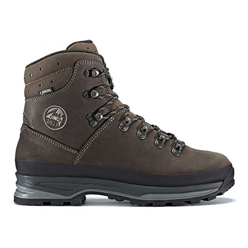 Lowa Chaussures De Randonnee Ranger III GTX