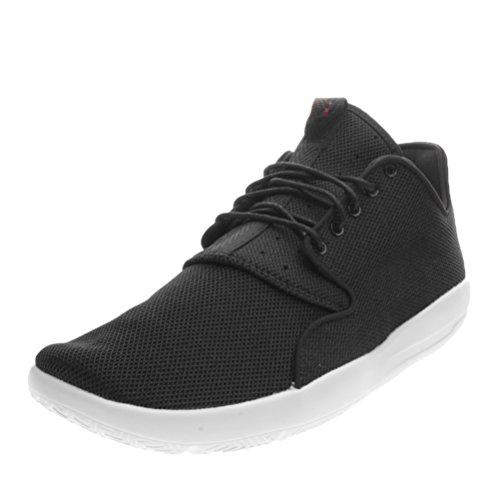 Nike Uomo 724010-001 scarpe sportive nero Size: 42 EU