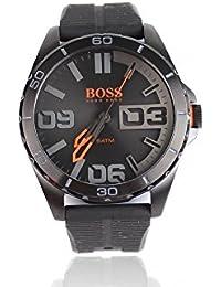 b93b8018d945 Reloj Hugo Boss Orange para Hombre - Reloj para Hombre - 1513452 Cronógrafo  - Pulsera Black