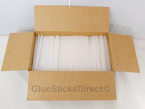 economy-hot-melt-glue-sticks-7-16-x-10-270-sticks-15-lbs-bulk-by-schick-bazaar