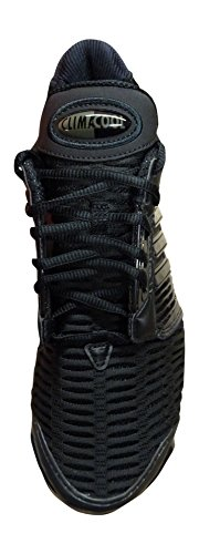 Basket adidas Originals Climacool 1 - Ref. BA8582 black black grey BA8579