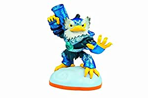 Skylanders Giants - Lightcore Character Pack - Jet-Vac (Wii/PS3/Xbox 360/3DS/Wii U)