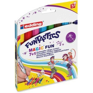 edding-fasermaler-funtastics-magic-fun-edding-13-ve8-farben