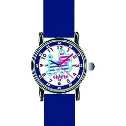 Chipie Uhr - Kinder und Jugendliche - 5210109