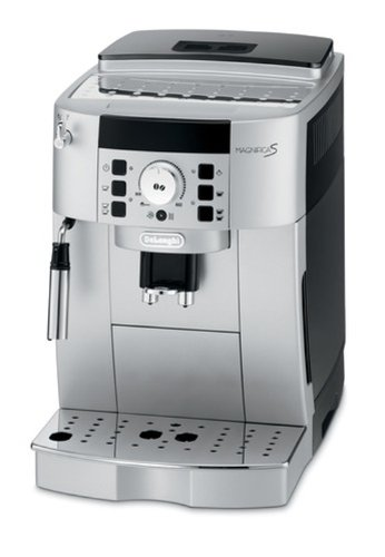delonghi-fully-automatic-bean-to-cup-coffee-machine-ecam22110sb-220-w