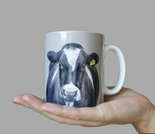 cow-ceramic-mug-by-irish-artist-grace-scott