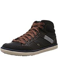 Skechers 64239 - Zapatillas de deporte, Hombre