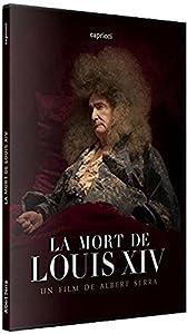 """Afficher """"La Mort de Louis XIV"""""""