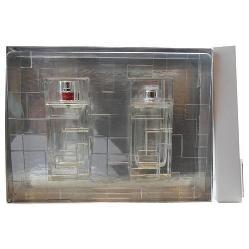 3-am-by-sean-john-fragrances-for-men-2-piece-set-includes-34-oz-eau-de-toilette-spray-34-oz-after-sh