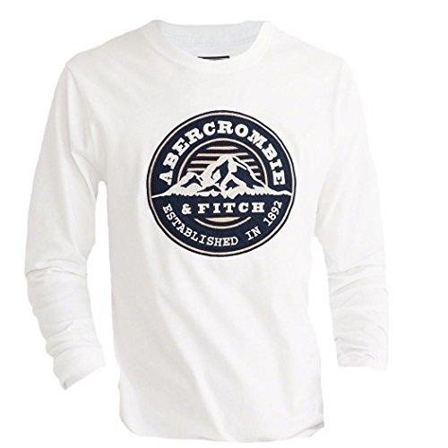 abercrombie-mens-logo-long-sleeve-tee-longsleeve-shirt-size-xl-white-625260267