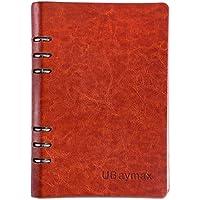 agenda - Blocs y cuadernos de notas ... - Amazon.es