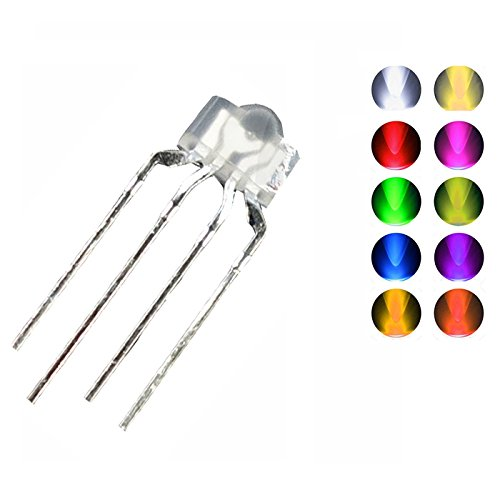 feicuan-rgb-4-pin-led-lamp-bulb-colorful-diode-refit-diy-lights-fur-kailh-razer-axis-mechanische-tas