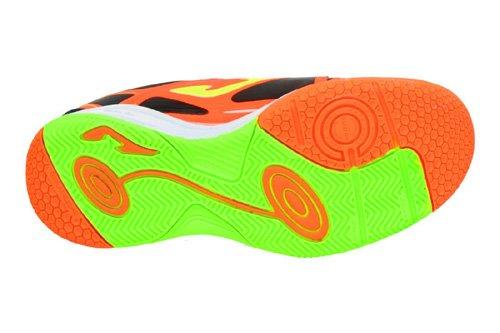 Joma , Chaussures spécial sports d'extérieur pour garçon Noir