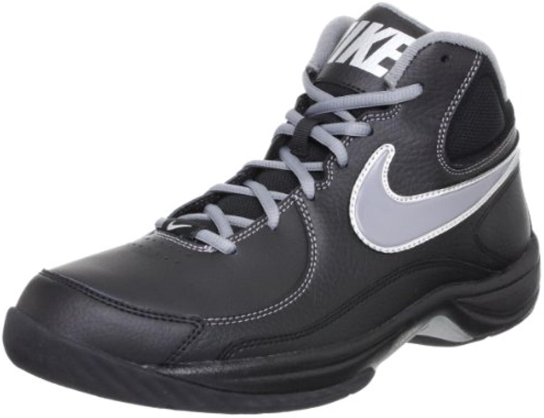 Nike Phntm BP 2.0 Hthr Bdst Pantalón Corto, Hombre, Marrón (Cedar), 29