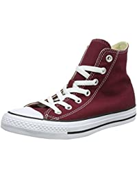 Converse Chuck Taylor all Star Seasonal, Sneaker Unisex – Adulto
