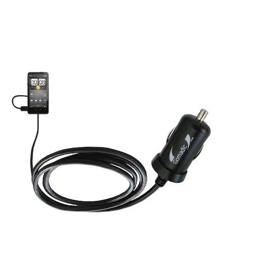 caricabatterie-dc-mini-compatibile-con-auto-avanzato-htc-evo-design-4g-2-amp-10w-realizzato-con-la-t