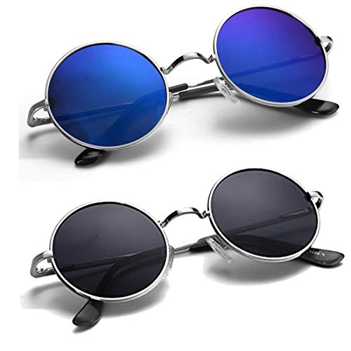 11edc60d351 Sunglasses Shop in India - Latest Sunglasses Collection Online ...