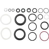 RockShox Pike - Kit mantenimiento horquilla, retenes + tóricas