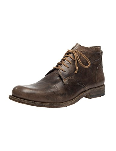 Stockerpoint Herren 6077 Desert Boots, Braun (Old Grey), -
