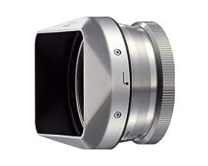 Nikon UR-E24und/HN-CP18Ziel Fawn