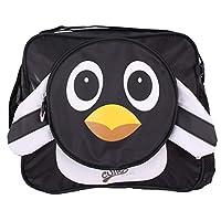 Cuties and Pals Kids Shoulder Bag | Peko The Penguin | Childrens Bag for School