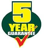 Vario Dekupiersäge SS16V - 5 Jahre Garantie -