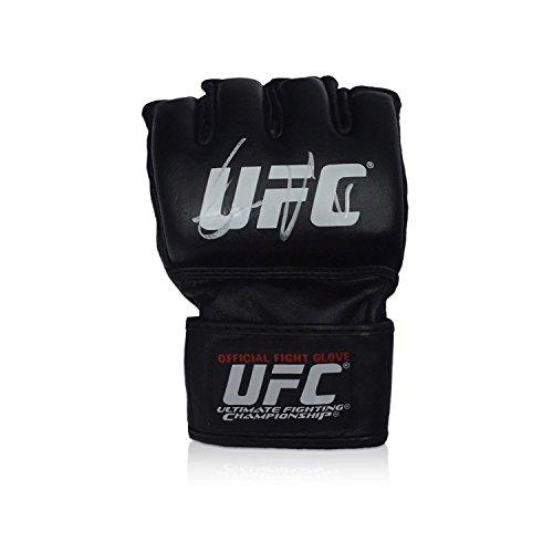 UFC Handschuh signiert von Conor McGregor