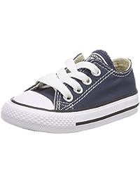 Converse Chuck Taylor All Star Season OX, Unisex Sneaker